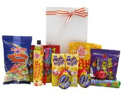 Easter-retro-tuck-gift-box